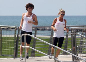 running-nambour-gym