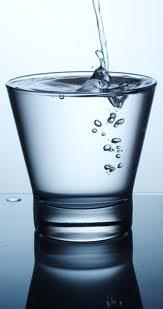water-drinking-nambour-gym