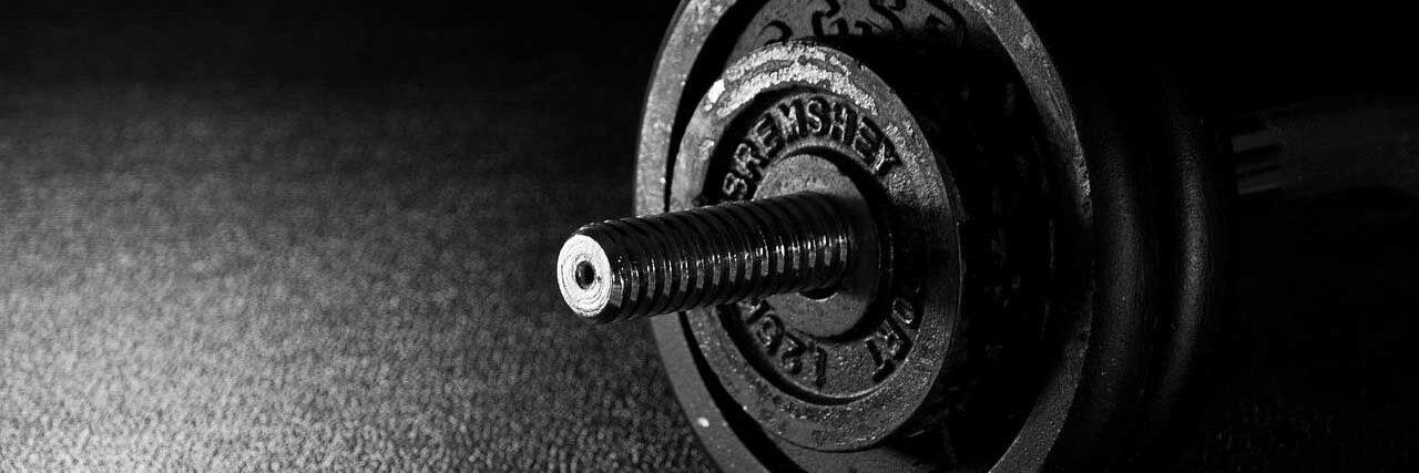 Nambour Gym